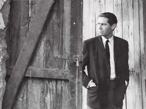 Emilio Duhart: el centenario de un pionero