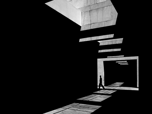 Arquitectura de la luz
