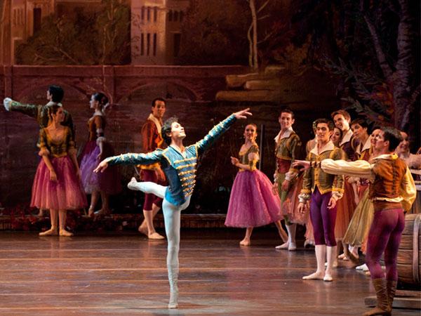 82_Ballet_CesarMorales2