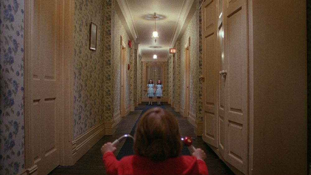 84_Arq_Kubrick3