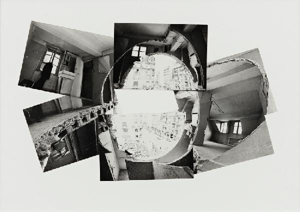 85_Arquitectura_MattaClark_2