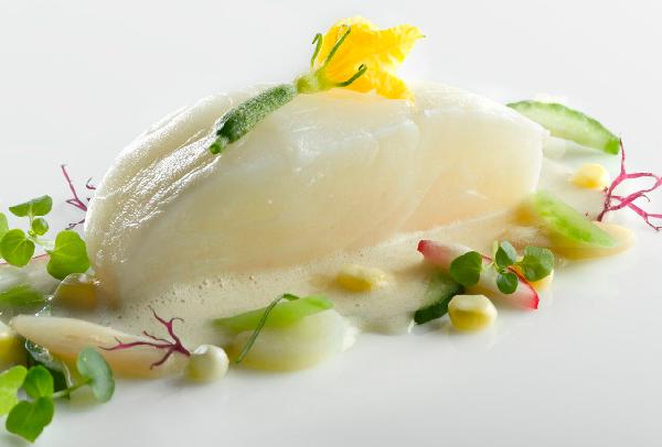 85_Gastronomia_LeBernardin_2