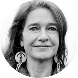 85_Literatura_AutoresNorteamericanos_LouiseErdrich
