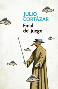 Los universos paralelos de Cortázar y Noriega