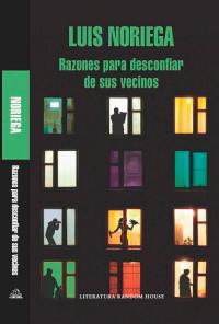 85_Literatura_Brujula_LuisNoriega