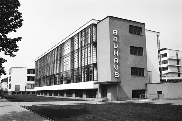 86_Arquitectura_Alemana2