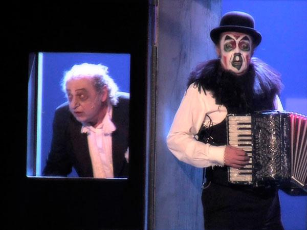 86_Teatro_Hamlet2