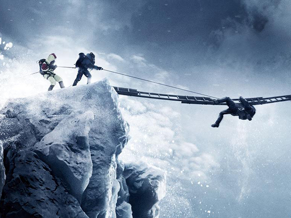 87_Popcorn_Netflix_Everest