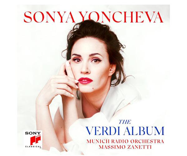 90_opera_sonyayoncheva_d