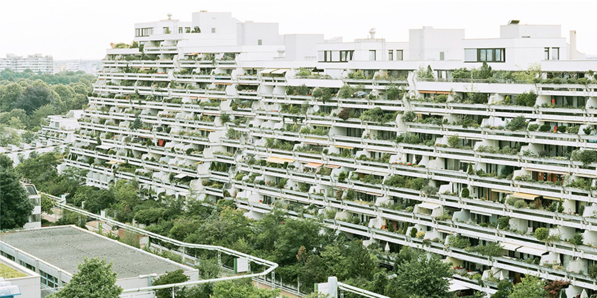 92_home_arquitectura