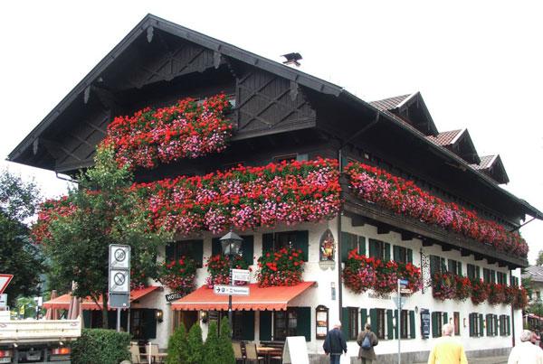 93_Destinos_Oberammergau1