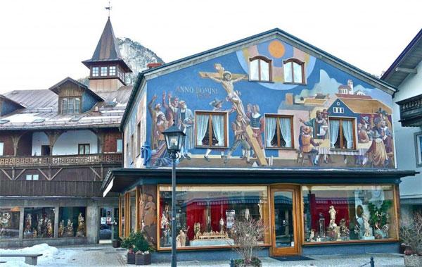 93_Destinos_Oberammergau2