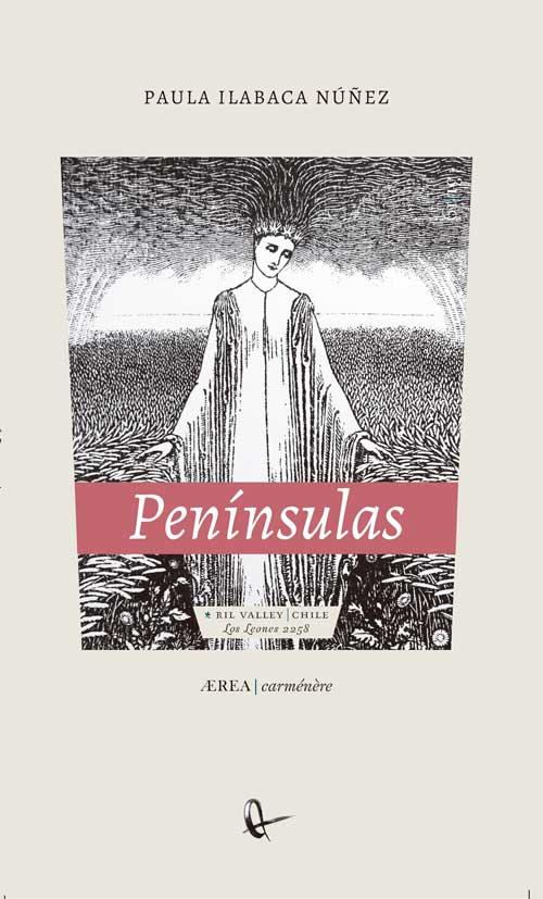 De penínsulas y abismos