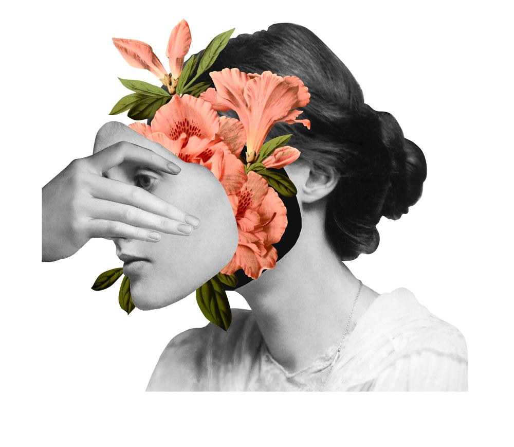 Virginia Woolf / Del genio al suicidio