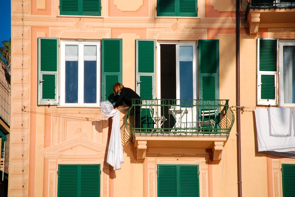 El arte en tiempos de crisis: Italia, cuna de la belleza, epicentro de la pandemia