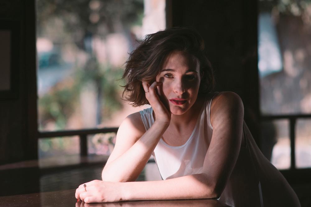 Sabina Odone: Las sentencias del amor