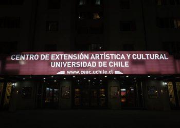 teatro_ceac_uchile