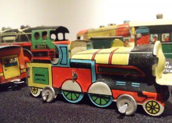 expo-juguetes