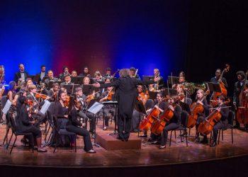 orquesta-juvenil-washington-ok