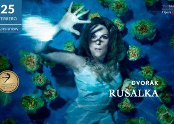 rusalka_1000x664-500x332