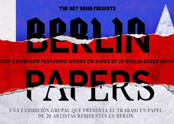 tau_berlinpapers