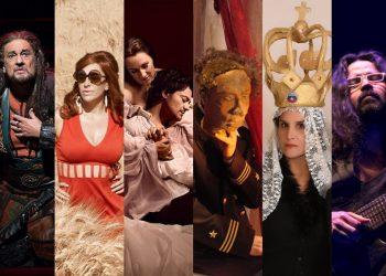 festivalartes-enero-teatro-nescafe