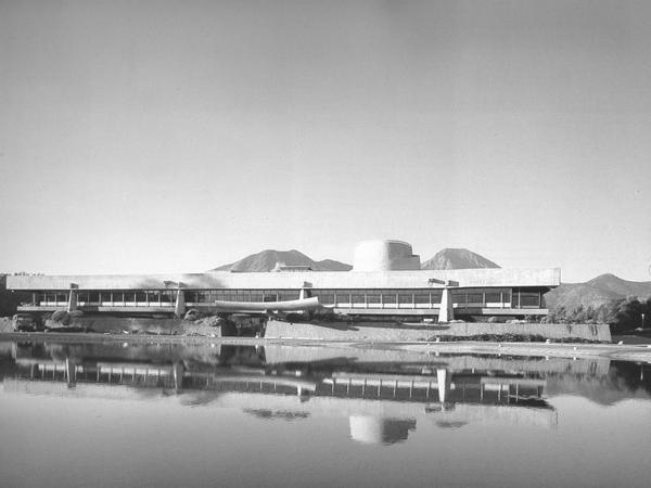 81_Arquitectura_EmilioDuhart_Cepal