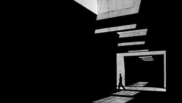 81_Notascul_ArquitecturaDeLaLuz