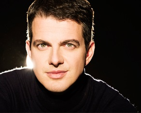 Philippe-Jaroussky-Playlist (1)