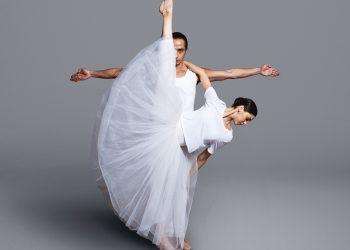 ballet-elmesias