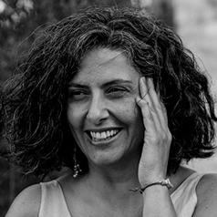 83_Literatura_PoesiaPalestina_Carol-Sansour