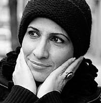 83_Literatura_PoesiaPalestina_Fatena-Al-Gurra