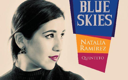 83_Musica_Discos_NataliaRamirez