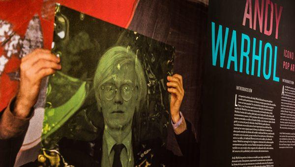 85_Popcorn_Inspiraciones_Warhol