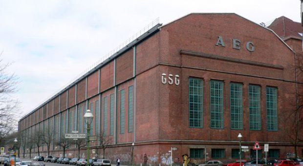 86_Arquitectura_Alemana1
