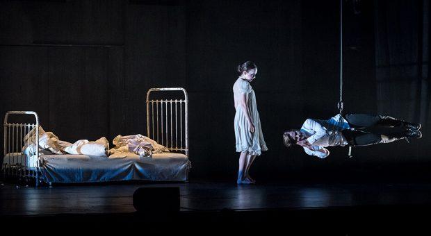 86_Teatro_Inicio