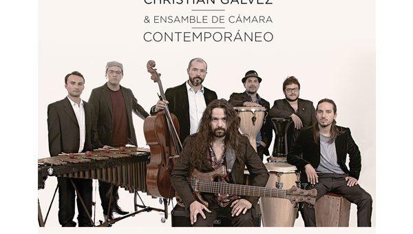 92_musica_carasycaratulas_2