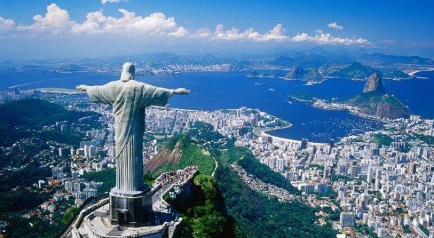 Brazil-Cristo-Rei-2.9ac6e3