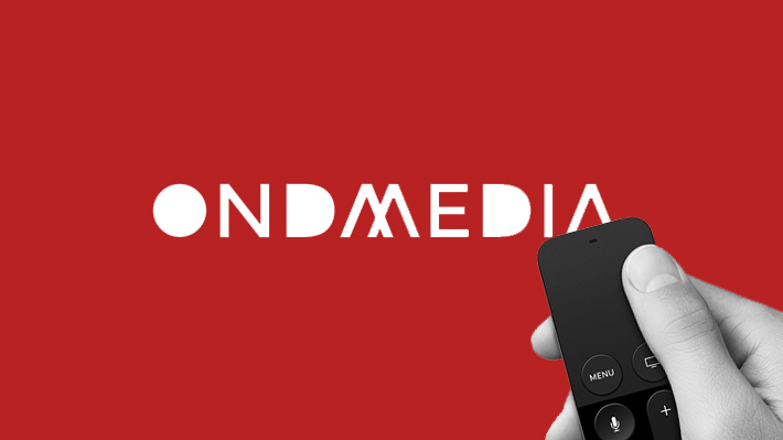 Ministerio de las Culturas libera acceso a películas de Ondamedia.cl y lanza aplicación para celulares