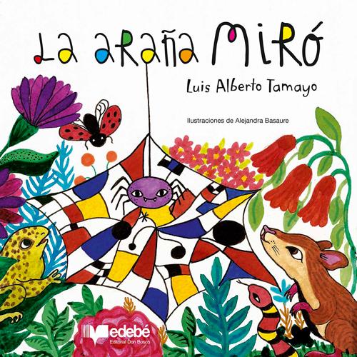 Reseñas de literatura infantil