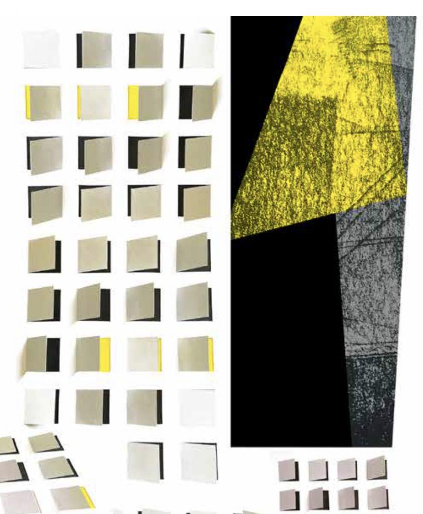 La arquitectura chilena (en tiempos de una nueva Constitución)