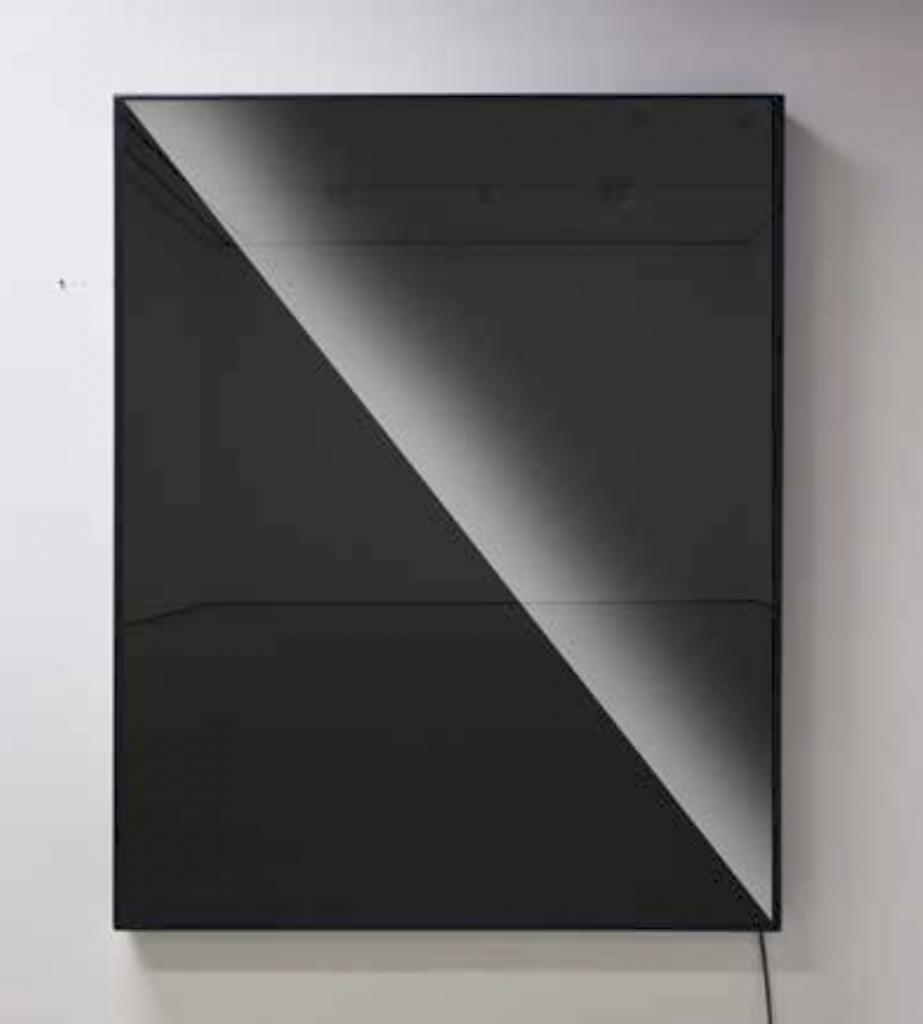 «La Cámara de Schrödinger» de Javier Toro Blum